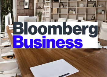 Bloomberg Business (1)